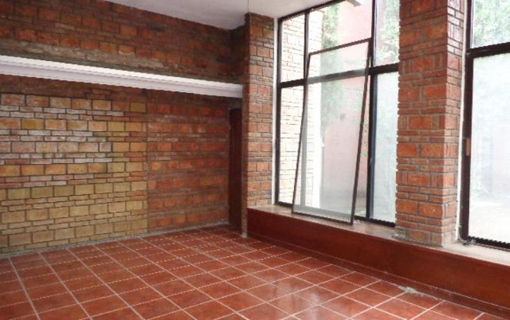 Foto de casa en venta en paseo de las palmas 3381, parques de la cañada, saltillo, coahuila de zaragoza, 481933 No. 10