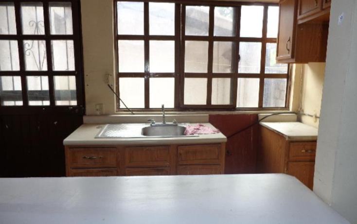 Foto de casa en venta en  3381, parques de la cañada, saltillo, coahuila de zaragoza, 481933 No. 11
