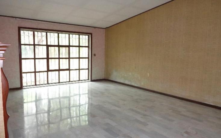 Foto de casa en venta en  3381, parques de la cañada, saltillo, coahuila de zaragoza, 481933 No. 13