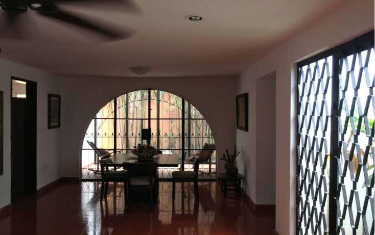Foto de casa en renta en  338-a, itzimna, mérida, yucatán, 1982622 No. 02