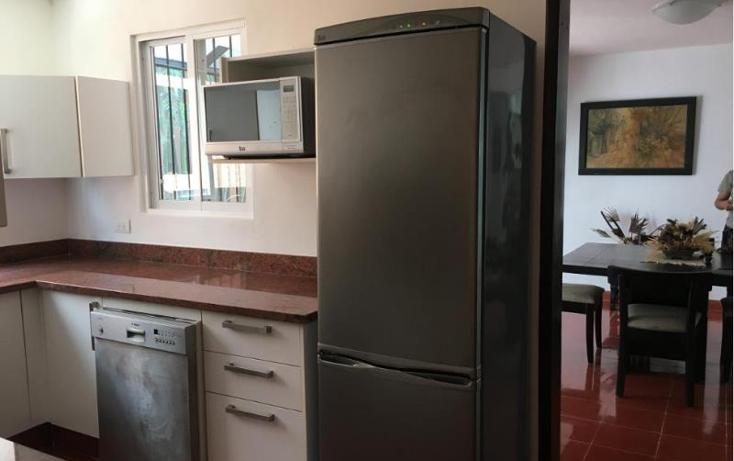 Foto de casa en renta en  338-a, itzimna, mérida, yucatán, 1982622 No. 04
