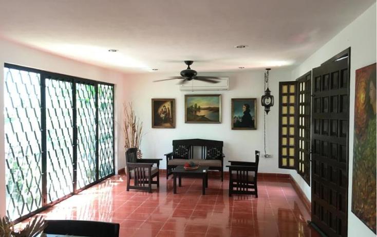 Foto de casa en renta en  338-a, itzimna, mérida, yucatán, 1982622 No. 06