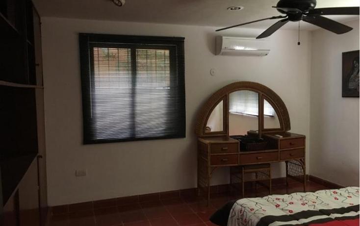 Foto de casa en renta en  338-a, itzimna, mérida, yucatán, 1982622 No. 07