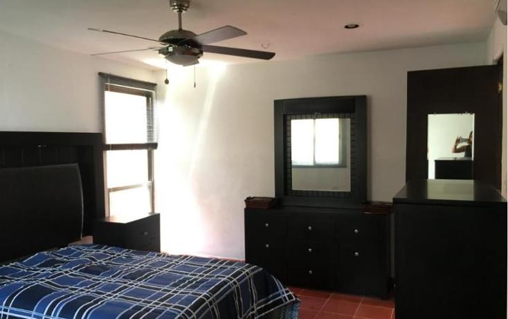 Foto de casa en renta en  338-a, itzimna, mérida, yucatán, 1982622 No. 10