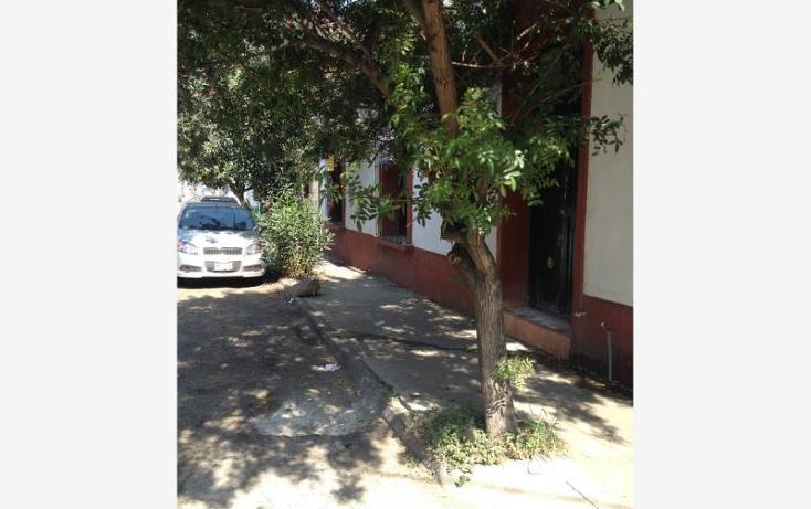 Foto de casa en venta en  339, analco, guadalajara, jalisco, 1982948 No. 01