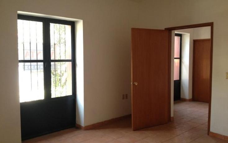 Foto de casa en venta en  339, analco, guadalajara, jalisco, 1982948 No. 06
