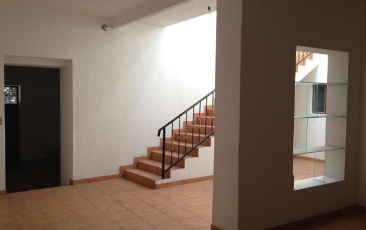 Foto de casa en venta en  339, analco, guadalajara, jalisco, 1982948 No. 09