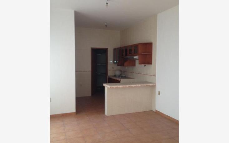Foto de casa en venta en  339, analco, guadalajara, jalisco, 1982948 No. 10