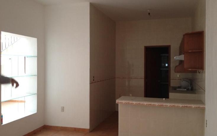 Foto de casa en venta en  339, analco, guadalajara, jalisco, 1982948 No. 12