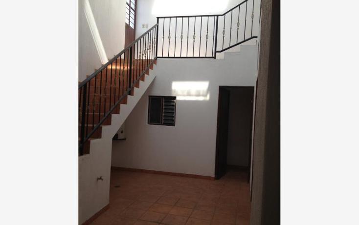 Foto de casa en venta en  339, analco, guadalajara, jalisco, 1982948 No. 14