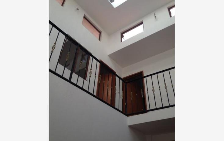 Foto de casa en venta en  339, analco, guadalajara, jalisco, 1982948 No. 15