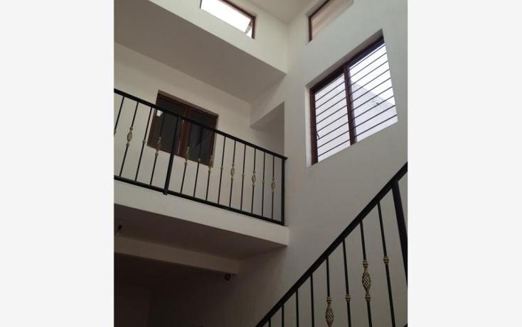 Foto de casa en venta en  339, analco, guadalajara, jalisco, 1982948 No. 16