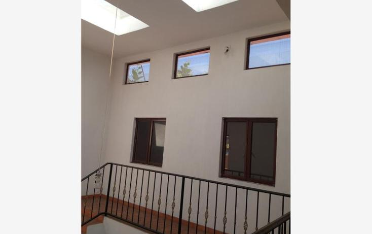 Foto de casa en venta en  339, analco, guadalajara, jalisco, 1982948 No. 17