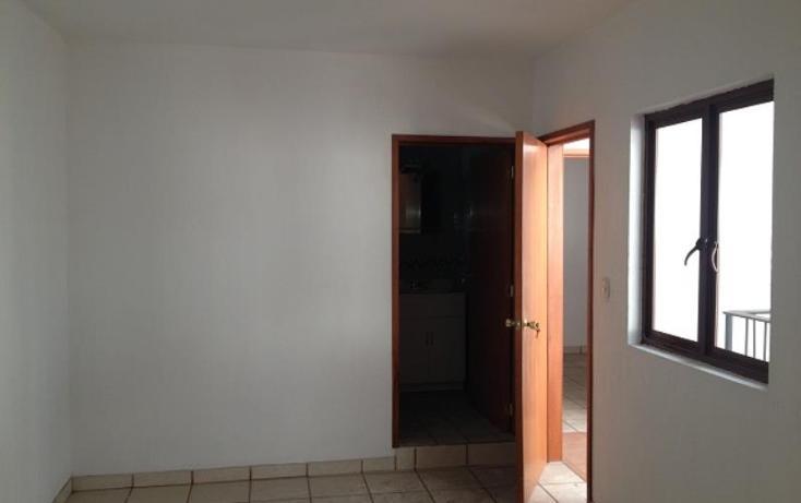 Foto de casa en venta en  339, analco, guadalajara, jalisco, 1982948 No. 18