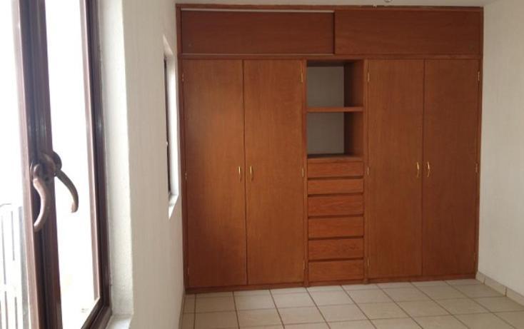 Foto de casa en venta en  339, analco, guadalajara, jalisco, 1982948 No. 19