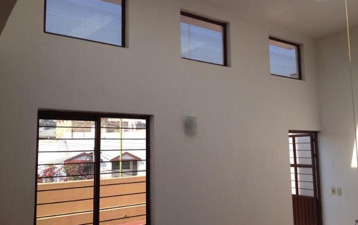 Foto de casa en venta en  339, analco, guadalajara, jalisco, 1982948 No. 26