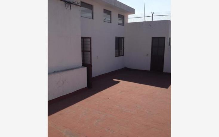 Foto de casa en venta en  339, analco, guadalajara, jalisco, 1982948 No. 27