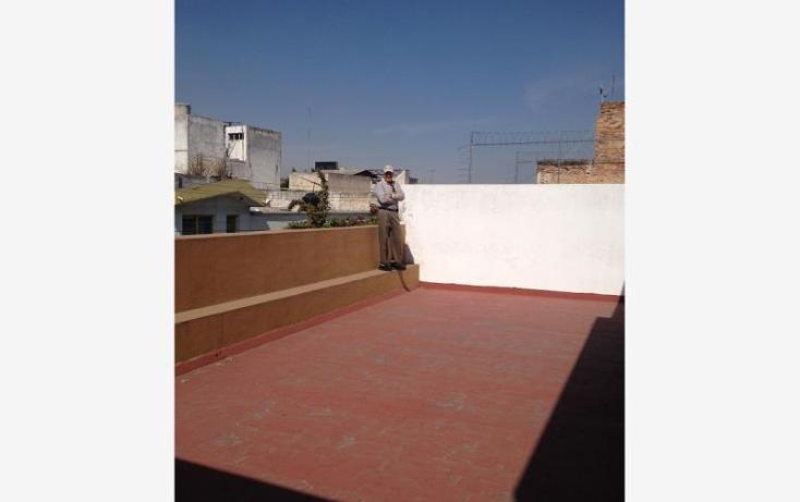 Foto de casa en venta en  339, analco, guadalajara, jalisco, 1982948 No. 28