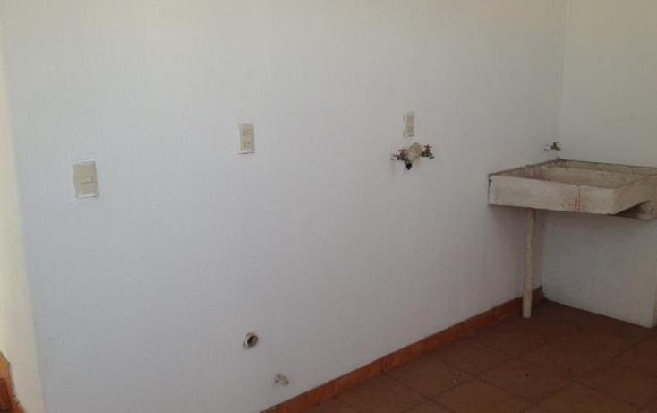 Foto de casa en venta en  339, analco, guadalajara, jalisco, 1982948 No. 29