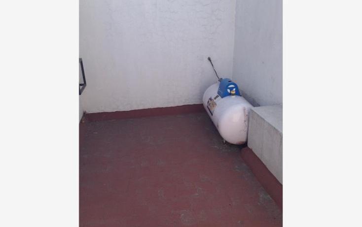 Foto de casa en venta en  339, analco, guadalajara, jalisco, 1982948 No. 30