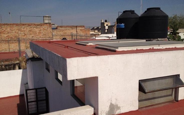 Foto de casa en venta en  339, analco, guadalajara, jalisco, 1982948 No. 31