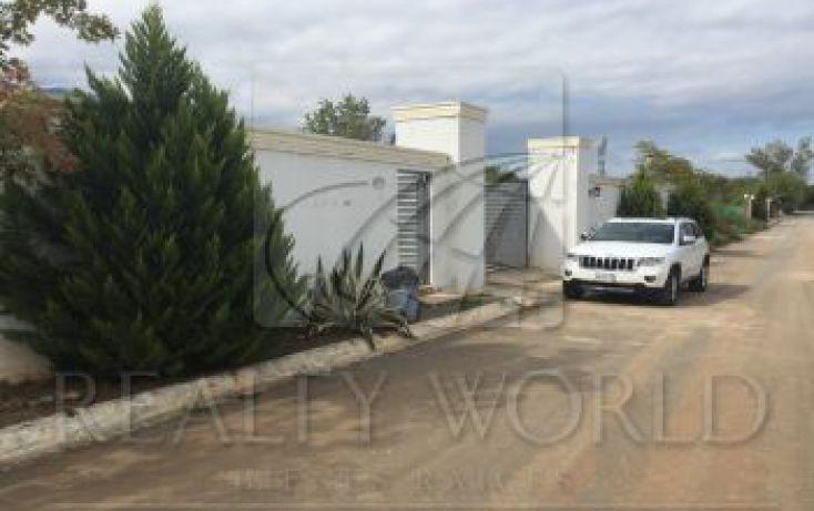 Foto de rancho en venta en 339, valle los naranjos, allende, nuevo león, 1555669 no 01