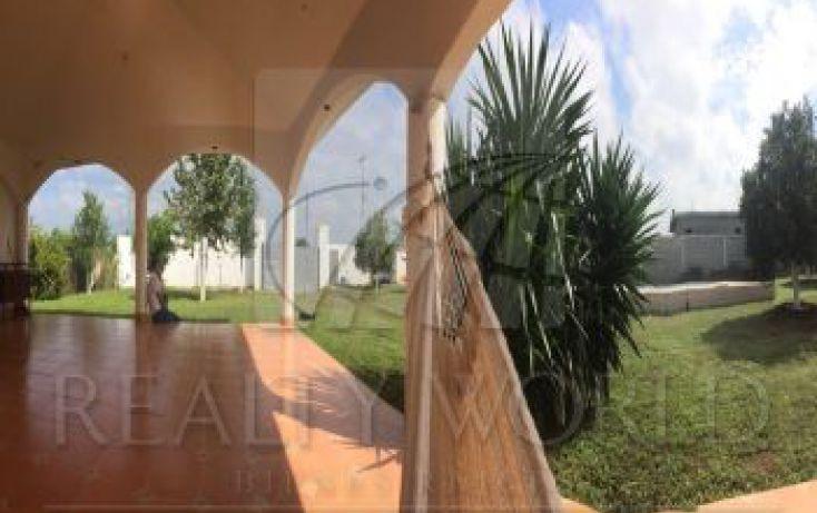 Foto de rancho en venta en 339, valle los naranjos, allende, nuevo león, 1555669 no 02