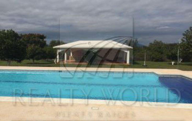 Foto de rancho en venta en 339, valle los naranjos, allende, nuevo león, 1555669 no 03