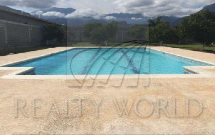 Foto de rancho en venta en 339, valle los naranjos, allende, nuevo león, 1555669 no 04
