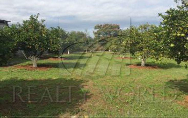 Foto de rancho en venta en 339, valle los naranjos, allende, nuevo león, 1555669 no 05