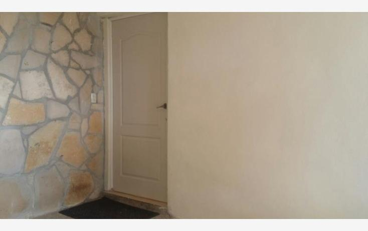 Foto de casa en venta en  34, américa libre, san cristóbal de las casas, chiapas, 1843736 No. 03