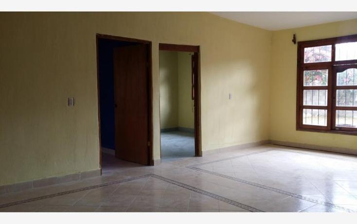 Foto de casa en venta en  34, américa libre, san cristóbal de las casas, chiapas, 1843736 No. 05