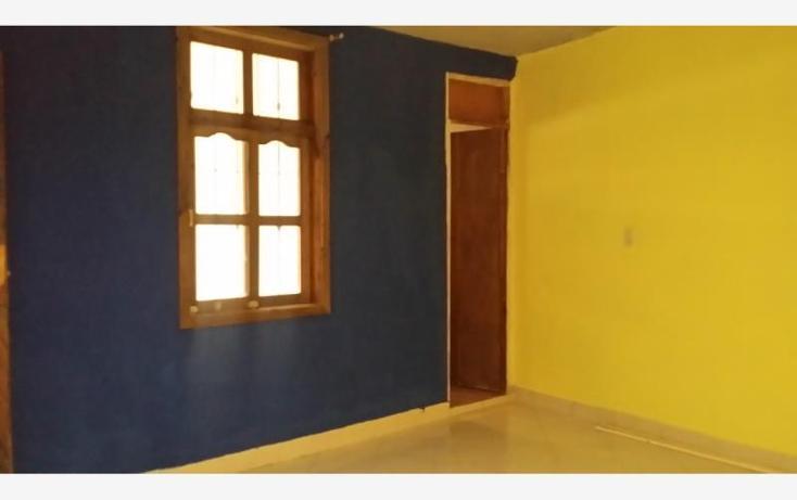 Foto de casa en venta en  34, américa libre, san cristóbal de las casas, chiapas, 1843736 No. 08