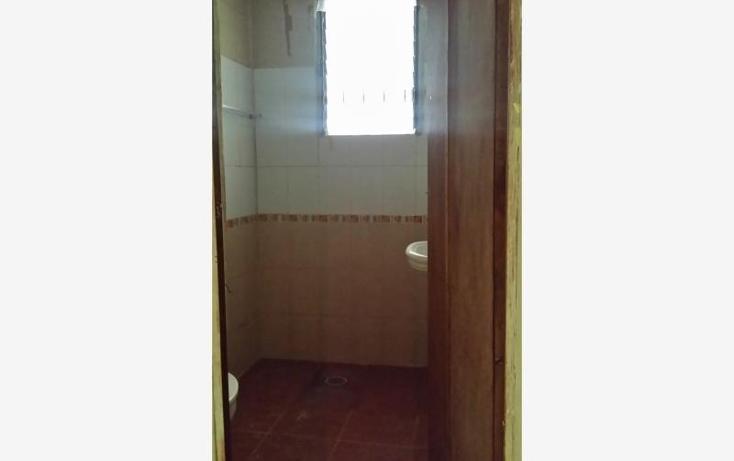 Foto de casa en venta en  34, américa libre, san cristóbal de las casas, chiapas, 1843736 No. 09