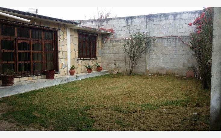 Foto de casa en venta en  34, américa libre, san cristóbal de las casas, chiapas, 1843736 No. 10