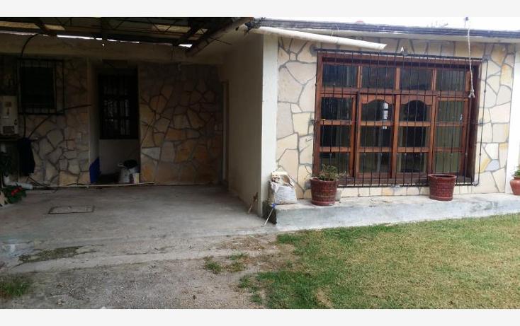 Foto de casa en venta en  34, américa libre, san cristóbal de las casas, chiapas, 1843736 No. 11