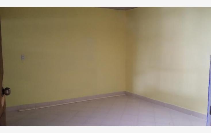 Foto de casa en venta en  34, américa libre, san cristóbal de las casas, chiapas, 1843736 No. 12