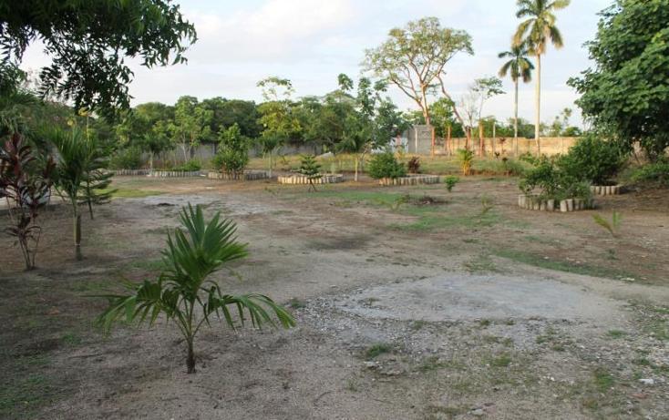 Foto de nave industrial en venta en carretera federal cardenas comalcalco km5 34, cárdenas centro, cárdenas, tabasco, 513693 No. 05