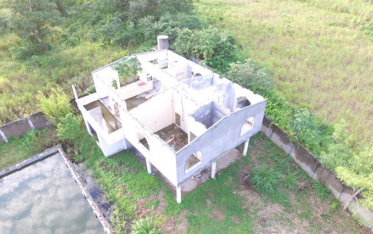 Foto de nave industrial en venta en carretera federal cardenas comalcalco km5 34, cárdenas centro, cárdenas, tabasco, 513693 No. 08