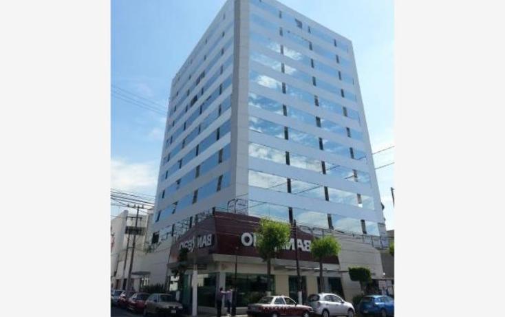 Foto de edificio en renta en  34, centro industrial tlalnepantla, tlalnepantla de baz, méxico, 492888 No. 02