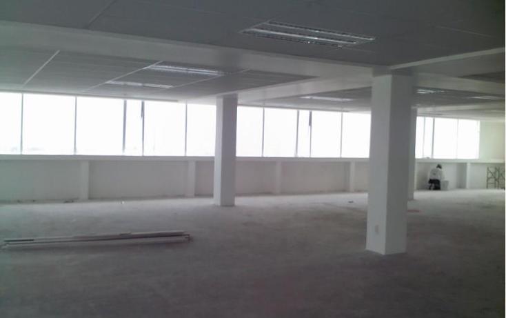Foto de edificio en renta en  34, centro industrial tlalnepantla, tlalnepantla de baz, méxico, 492888 No. 05
