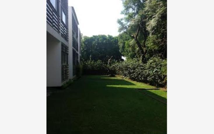 Foto de casa en venta en  34, chapultepec, cuernavaca, morelos, 1669940 No. 03