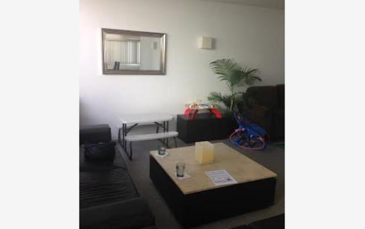 Foto de casa en venta en  34, chapultepec, cuernavaca, morelos, 1669940 No. 04