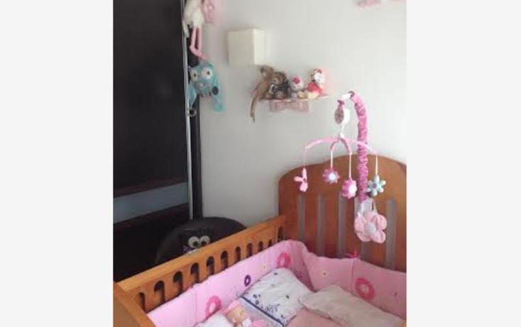 Foto de casa en venta en  34, chapultepec, cuernavaca, morelos, 1669940 No. 06