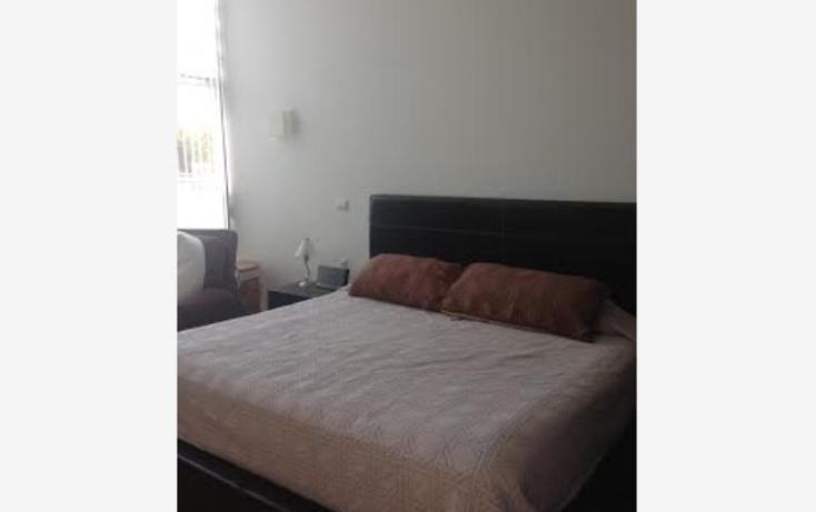 Foto de casa en venta en  34, chapultepec, cuernavaca, morelos, 1669940 No. 07
