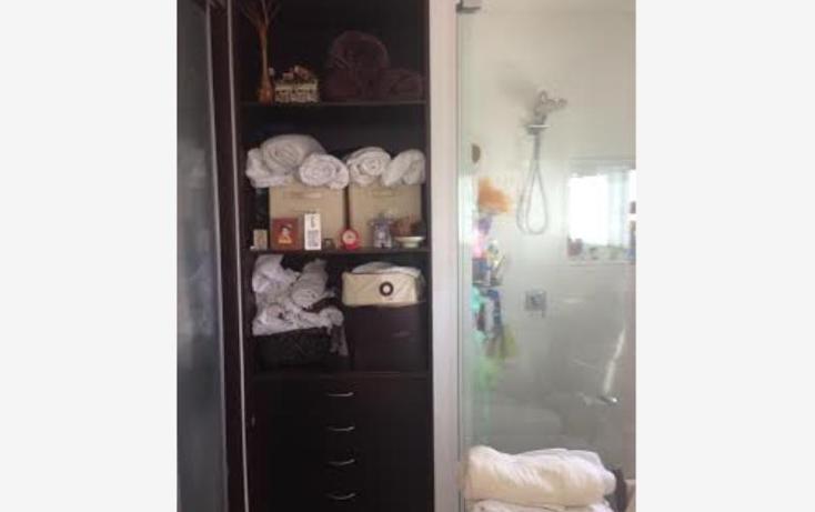 Foto de casa en venta en  34, chapultepec, cuernavaca, morelos, 1669940 No. 09