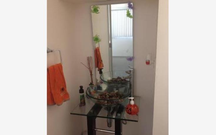 Foto de casa en venta en  34, chapultepec, cuernavaca, morelos, 1669940 No. 10