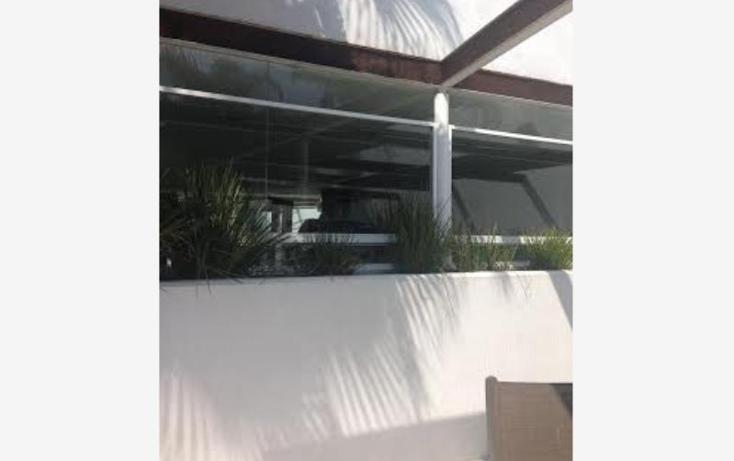 Foto de casa en venta en  34, chapultepec, cuernavaca, morelos, 1669940 No. 12
