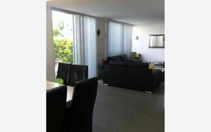 Foto de casa en venta en  34, chapultepec, cuernavaca, morelos, 1669940 No. 15