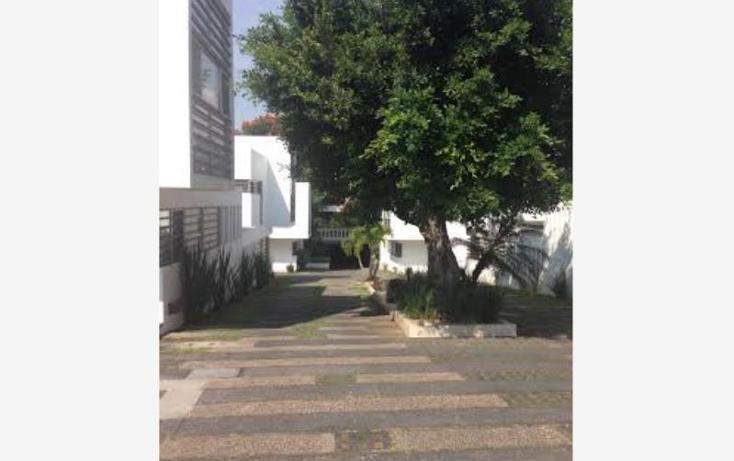 Foto de casa en venta en  34, chapultepec, cuernavaca, morelos, 1669940 No. 16